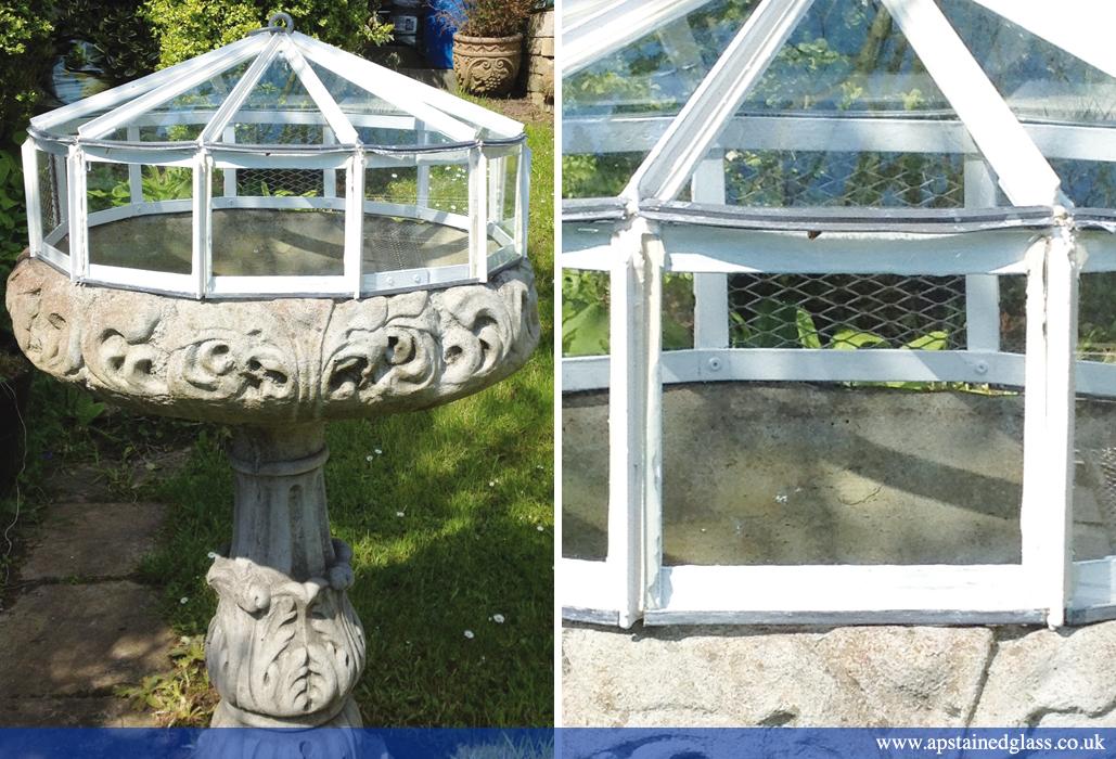 Victorian Garden Design - Zandalus.Net