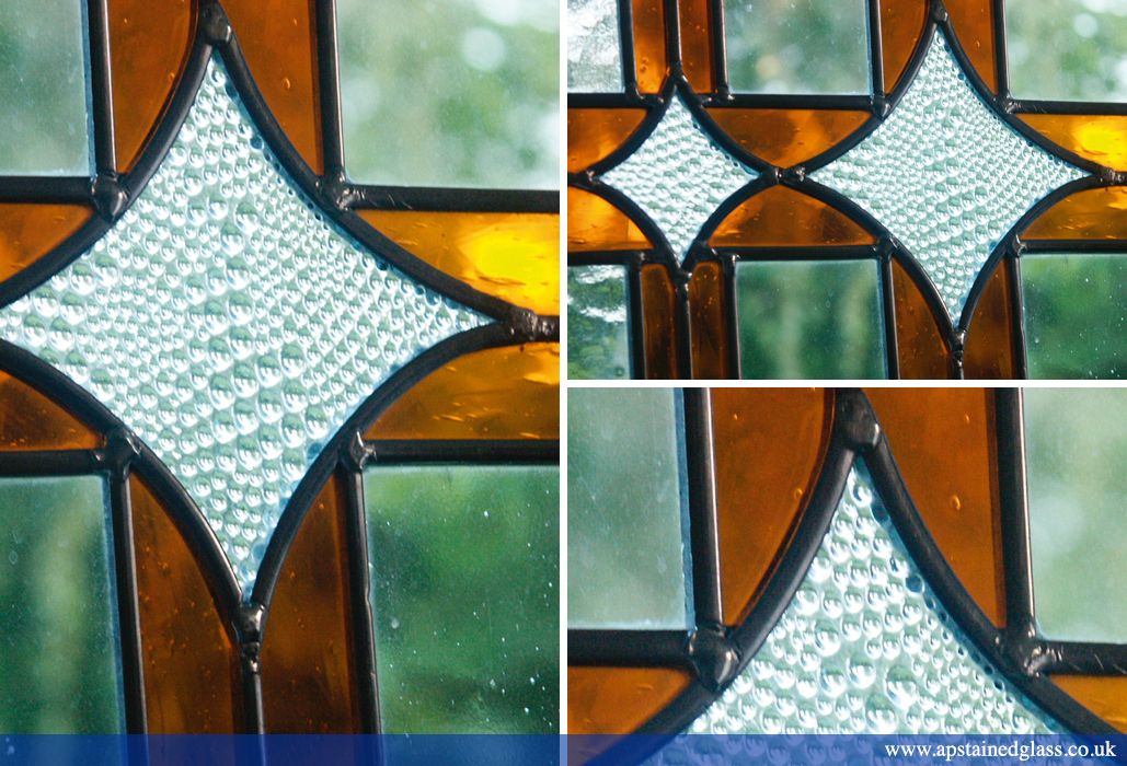 AP Stained Glass Andrew Patch Design and Restoration Windows a3